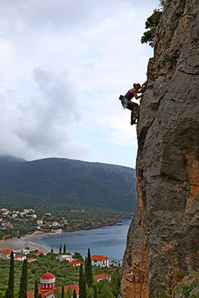 Climb_Greece_AngyEiter_Kyparissi_3b